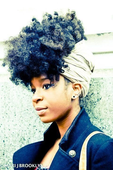 Natural Hair Head Wraps Everything Natural Hair