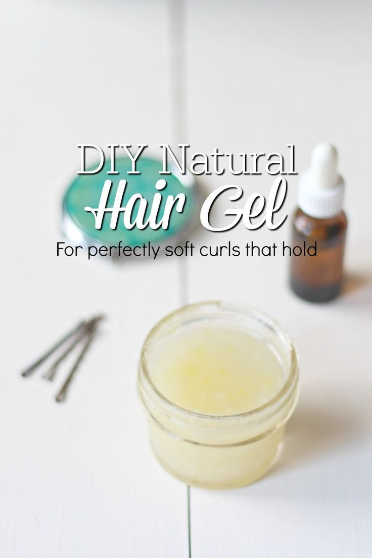 How To Wash Natural Hair With Eggs