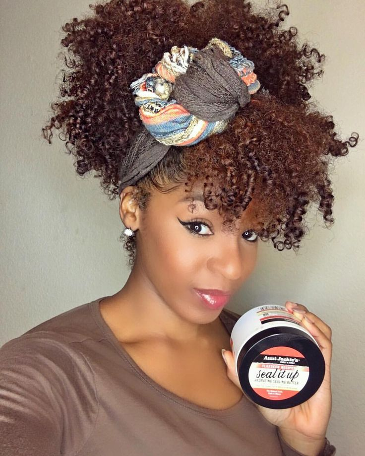 See This Instagram Photo By Kishmykurls Curly Bangs Natural Hair