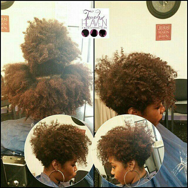 One Of My Hottest Taper Cuts To Date Love It Natural Hair Www