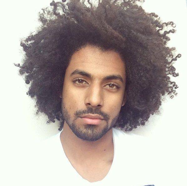 Eb1988bd6bc1a86be7107e2406e03e5d Afro Hair Men Natural Man Jpg Everything Natural Hair