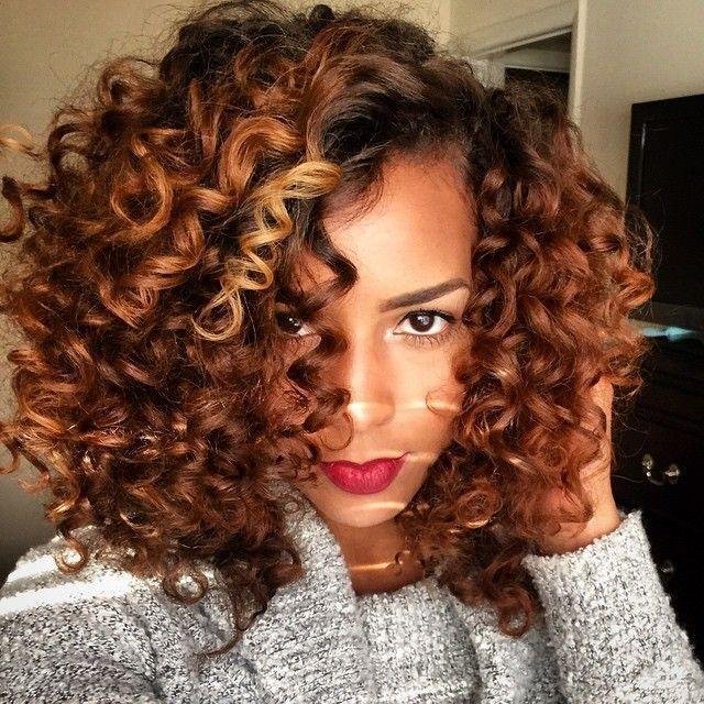 Www Shorthaircuts African American Black Hairstyles