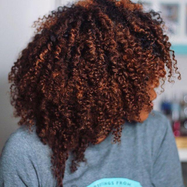 C2fb0cf7c9aa3ae1b82fca0fe04dde34 Brown Natural Curly Hair