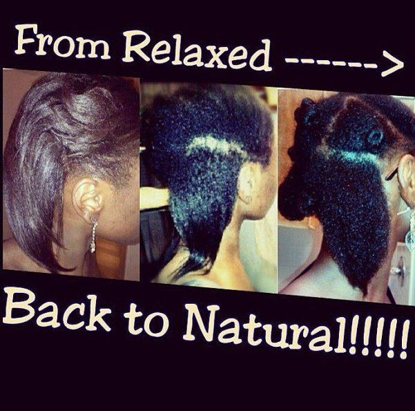 A1d7742d04c47ab3ba047a0d35dba4fd Transitioning To Natural Hair Transitioning Hairstyles Jpg Everything Natural Hair